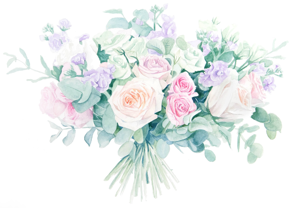 hamilton-wedding-bouquet